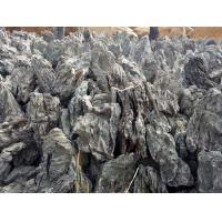 Culture Stone Feng Shi for sale