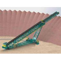 Buy cheap Mining Equipment from wholesalers