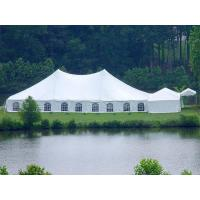 Buy cheap High Peak Pole Tent 3 from wholesalers