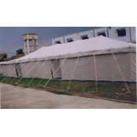 Buy cheap Big Halls D 709 from wholesalers