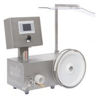 Buy cheap MEASURING MACHINE TYPE STR 805 from wholesalers