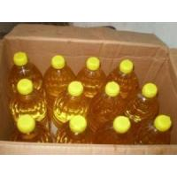 Buy cheap Crude Safflower Oil from wholesalers