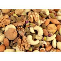 Buy cheap Dry Fruits & Nuts from wholesalers