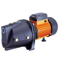 Buy cheap Water Pump JSP JET Pumps Self-Priming Hot-selling from wholesalers