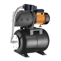 Buy cheap Water Pump AUTO Pressure Booster with Electric Switch from wholesalers