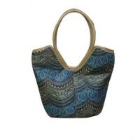 Buy cheap Cosmeticbag HB0020 from wholesalers