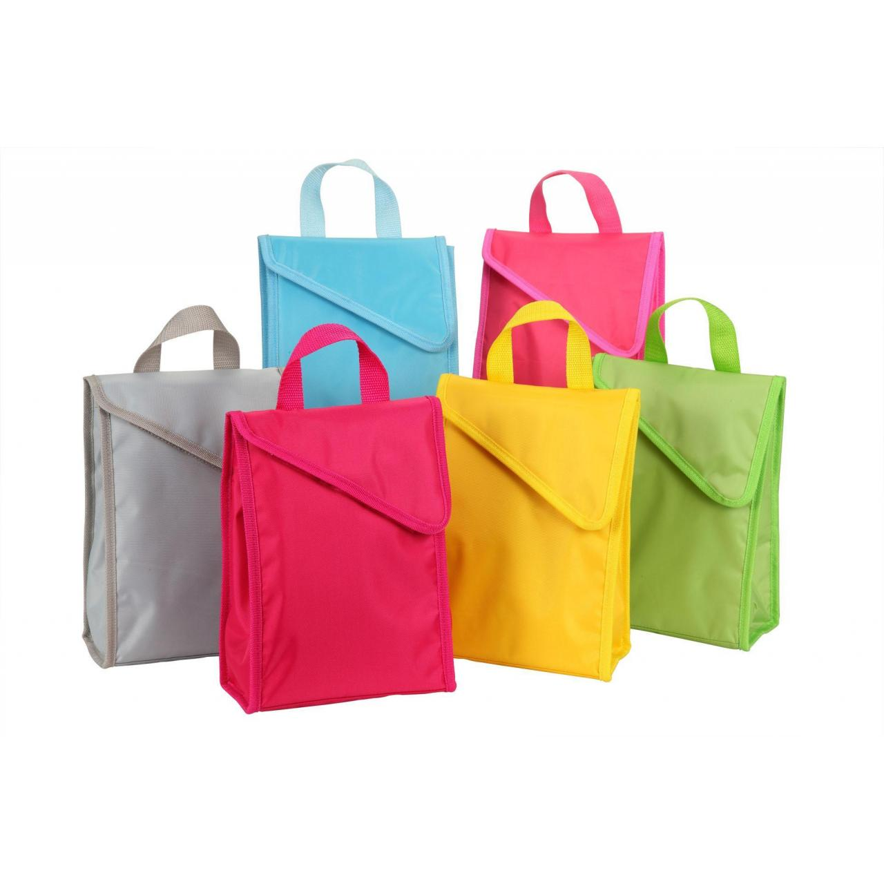 Buy cheap Coolerbag LMD2B-0132 from wholesalers