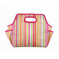 Buy cheap Coolerbag LMD2B-0153 from wholesalers