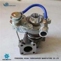 Buy cheap turbocharger CT12 17201-64050 LITE TOYOTA TOWNACE 2.0L 2CT from wholesalers
