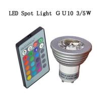 Buy cheap LED Spot bulb 1601 from wholesalers