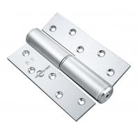 Buy cheap HYDRAULIC HINGE SERIES H-shaped silver hydraulic hinge from wholesalers