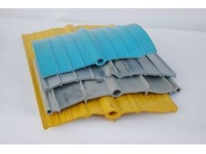 Buy rubber sealing belt PVC plastic waterstop at wholesale prices