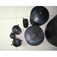 Quality pipe plug rubber pipe plug for sale