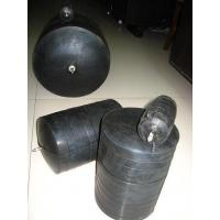 Quality pipe plug Rubber Plug airbag for sale
