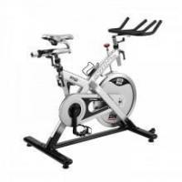 Buy cheap BH Fitness Outbike (Outdoor) Cycle from wholesalers