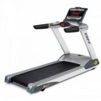 Buy cheap BH Fitness Magna Pro Light Commercial Treadmill from wholesalers