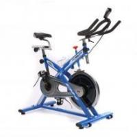 Buy cheap BH Fitness Indoor Class Bike 2 from wholesalers