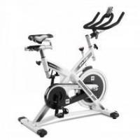 Buy cheap BH Fitness SB2.2 Indoor Cycle from wholesalers