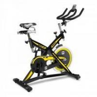Buy cheap BH Fitness SB1.8 Indoor cycle from wholesalers