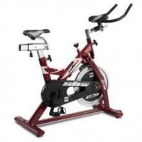 Buy cheap BH Fitness SB1.4 Indoor Cycle from wholesalers