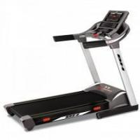 Buy cheap BH Fitness F6 Aero Folding Treadmill from wholesalers