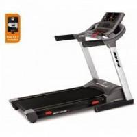 Buy cheap BH Fitness F5 Folding Treadmill with Dual i-Concept Technology from wholesalers
