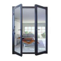Buy cheap 50 folding window from wholesalers