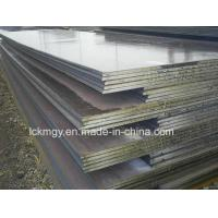 Buy cheap Stainless Steel Low Carbon Cold Rolled Plate ASTM 304L from wholesalers