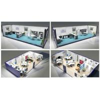 Quality Container House Container Office Room for sale