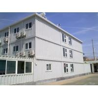 Container House Modular Container House/Hotel