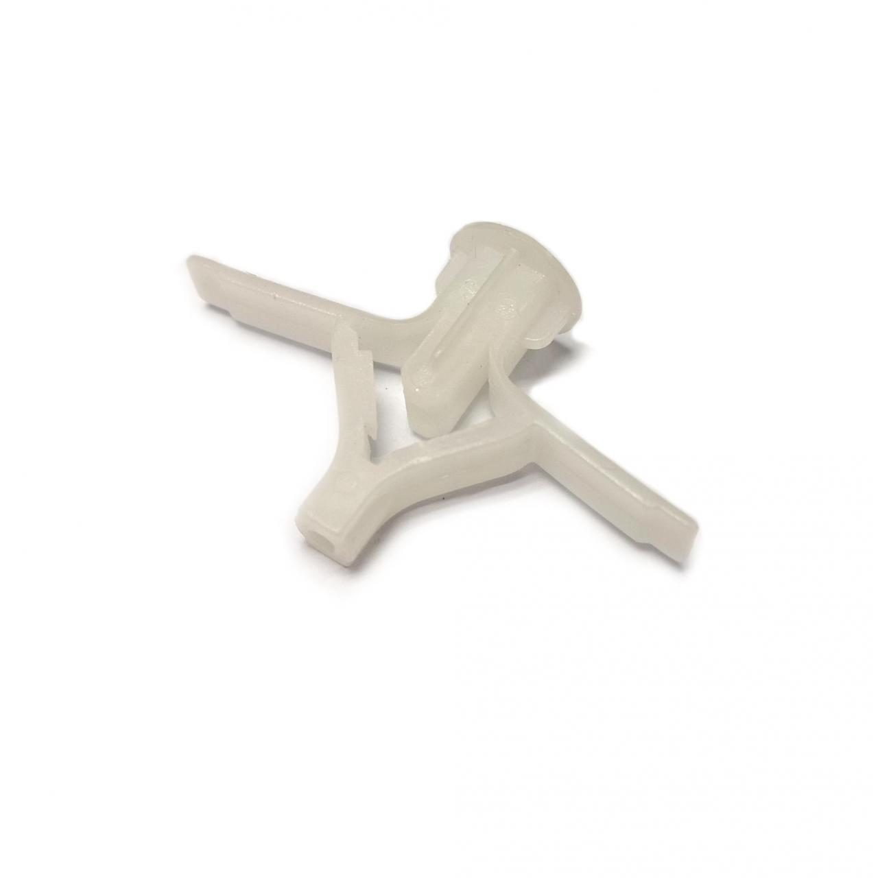 Quality Butterfly Toggle Anchor Heavy Type for sale