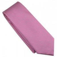 Buy cheap 100% silk products 100% silk woven necktie S922003DC from wholesalers