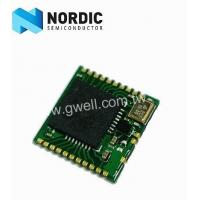 Quality LoRa modules Nordic BT NANO24-256C for sale