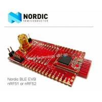 Quality LoRa modules Nordic BLE EVB for sale
