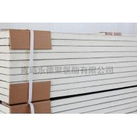 Buy cheap Polyurethane wall composite insulation board03 from wholesalers