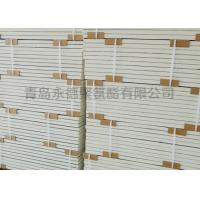 Buy cheap Polyurethane wall composite insulation board07 from wholesalers