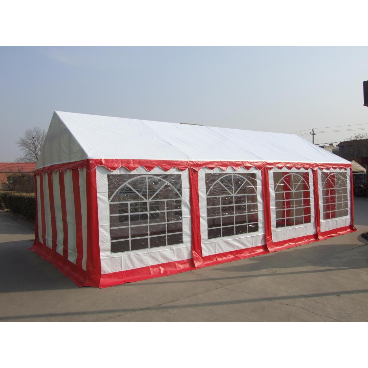 Quality party tent for sale