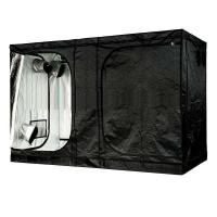 Quality Hydroponic grow tent for sale