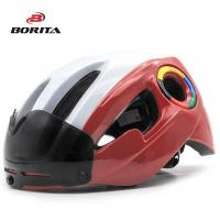 Quality New Style High Quality Helmet Bicycle Helmet For Kid Bike for sale