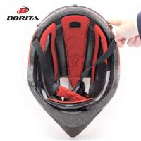 Quality High Quality PC EPS Road Bike Helmet Bicycle Helmet of Road Bike Helmet for sale