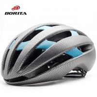 Quality New Design Bicycle Helmet Mtb Bike Cycling Helmet Customized Helmet for Sale for sale