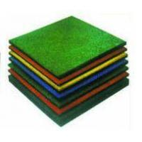 Quality Safely mat for sale