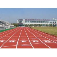 Quality Plastic runway for sale