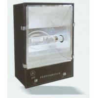 Quality Stadium special lamps and lanterns for sale