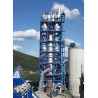 China TGD Steel-wire Belt Bucket Elevator on sale
