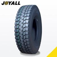Buy cheap otr tire series A958 from wholesalers