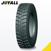 Buy cheap otr tire series A802 from wholesalers