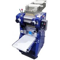 Buy cheap Japan Noodle Maker from wholesalers