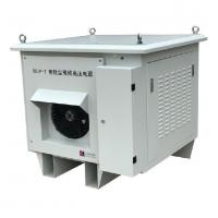 Buy cheap DCHP Series Intelligent High Frequency High Voltage Transformer from wholesalers