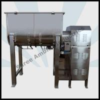 Buy cheap RIBBON BLENDER from wholesalers